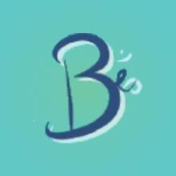 be-yoga-logo